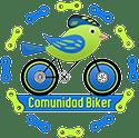 Comunidad Biker MTB