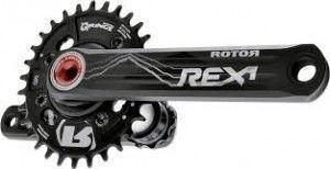 Rotor REX 1.1