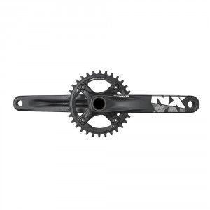 sram_mtb_nx_crank_1000_32t_al_spider_24mm_side_black_l