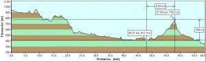 camino-santiago-perfil-etapa1-24-07-2008-roncesvalles-puente-la-reina