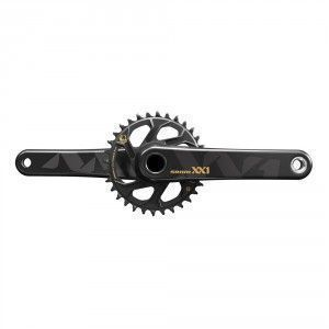 sm_xx1_eagle_crank_24mm_32t_gold_front_l