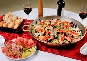 El-meson-español-cocina-española