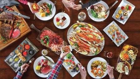 Gastronomía y ciclismo cogidos de la mano