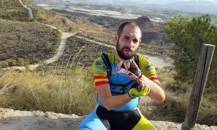 Geles, barritas y sales minerales, alimentación del deportista y del ciclista por Pablo