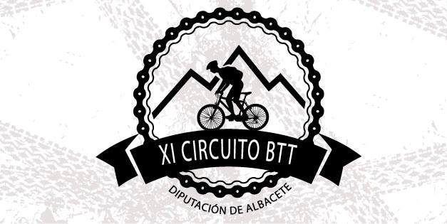 BTT Albacete – Circuito BTT Diputación Albacete