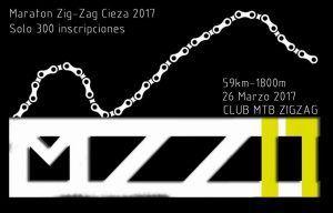2017-03-26-cieza