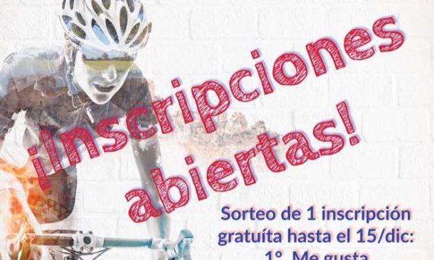 IX Ruta de los Castillos – Marcha cicloturista Valle Ayora-Cofrentes