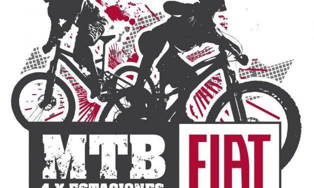 BTT La Marmota – Montecarmelo