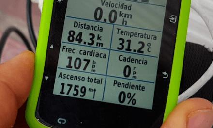 ¿Qué accesorios llevar en tu bicicleta de MTB?