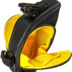 Bolsa de herramientas matrioska Topeak con compartimentos