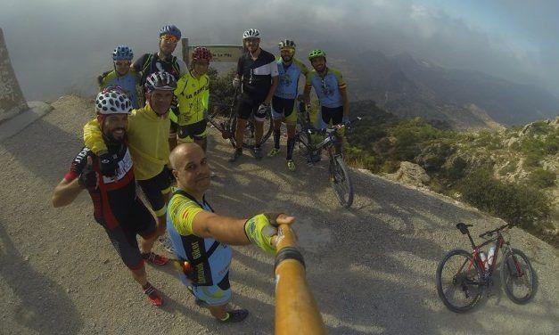 Mortal 3.0 de Comunidad Biker