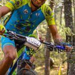 Ultramaratón Calares del Río Mundo en Riópar con Paquito206 por Comunidad Biker MTB 2