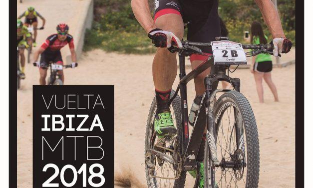 Vuelta a Ibiza 2018 IBIZAMMR18
