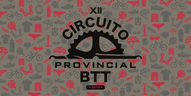 BTT Villarobledo – Circuito BTT Diputación Albacete