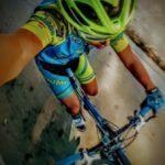 Foto del perfil de Rober_PG_79