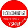 Blas Almela Bermudez
