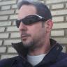 Imagen de perfil de Antonio Mendez